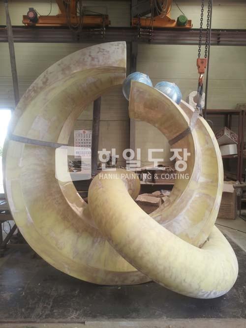 20120525_104323 copy.jpg