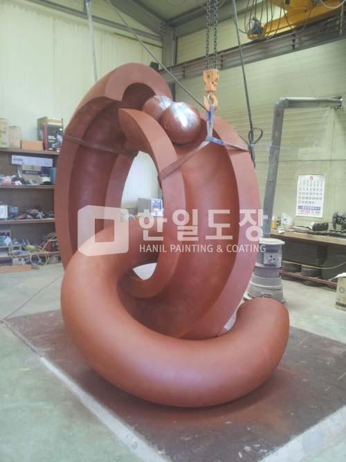 20120525_135834 copy.jpg