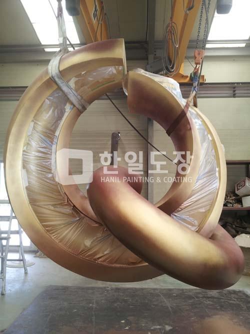 20120526_105230 copy.jpg